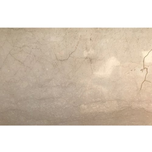 Beige Italian Marble Sheet, Thickness: 16-20 Mm