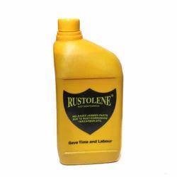 Rustolene (Rust Disintegrator)