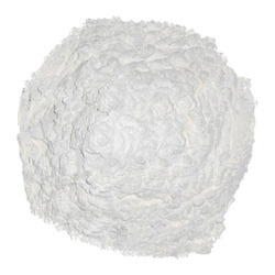 Modified Textile Starch