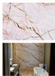 sofita gold Italian marble