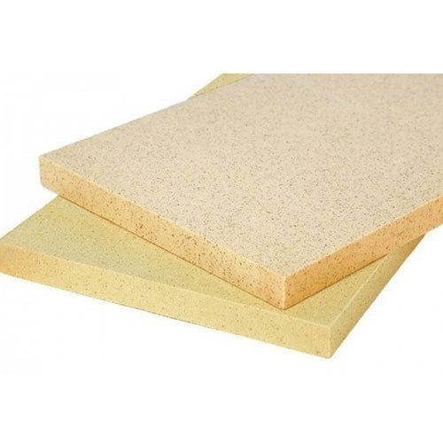Polyurethane Foam - Rigid PU Foam Manufacturer from Nashik