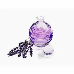 Lavender Agarbatti Fragrance