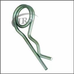 R Pin Clip/Grip Clip