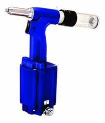 AR-2000HV Hydro Pneumatic Rivet Tool