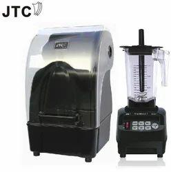 JTC Sound Proof Blender
