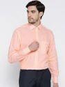 Professional Full Sleeve Formal Mens Shirts