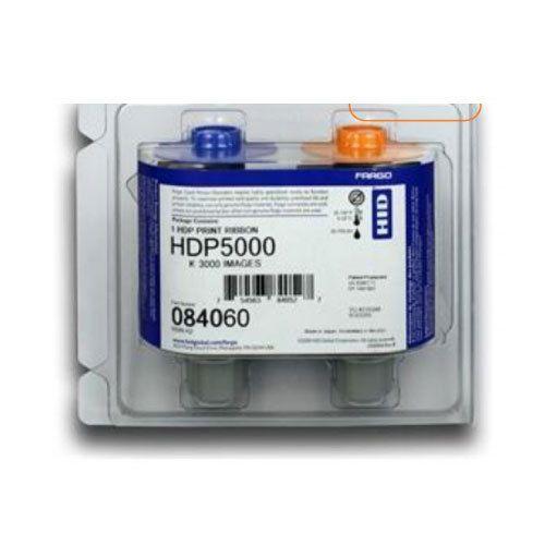 HDP5000 DRIVER FREE