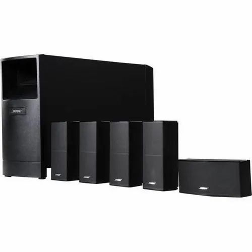 1000 bose 5 1 home theatre system rs 95500 piece motor sales limited id 15673481991