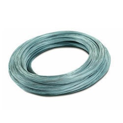 321 Grade Stainless Steel Wires