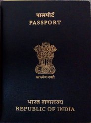 Online Passport / Visa Assistance For All India