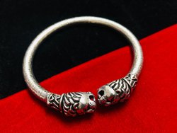 Imitation Jewelry Kada