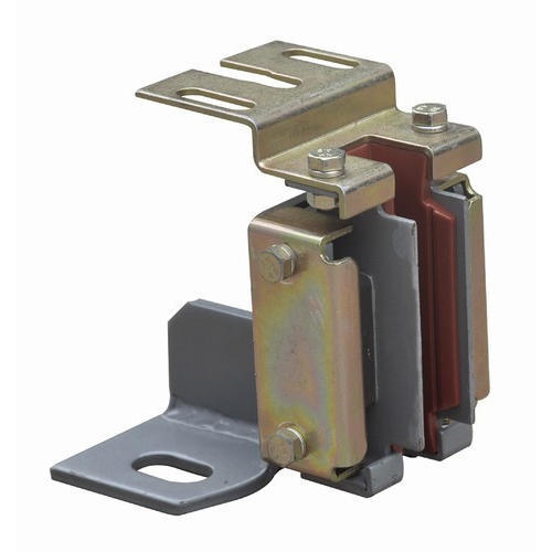 Elevator Spare Parts - Lift Spare Part Manufacturer from Pune