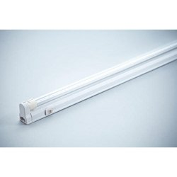 Cool White Abs 22W LED Tube Light