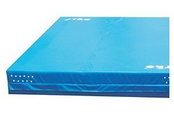 Gymnastics Crash Landing Mat International G415