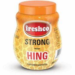Strong Hing