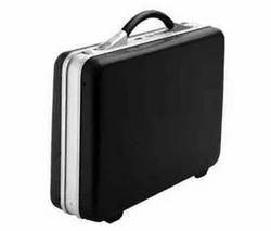 VIP BT Briefcase