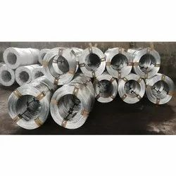 Galvanized Wire imported 100 gsm