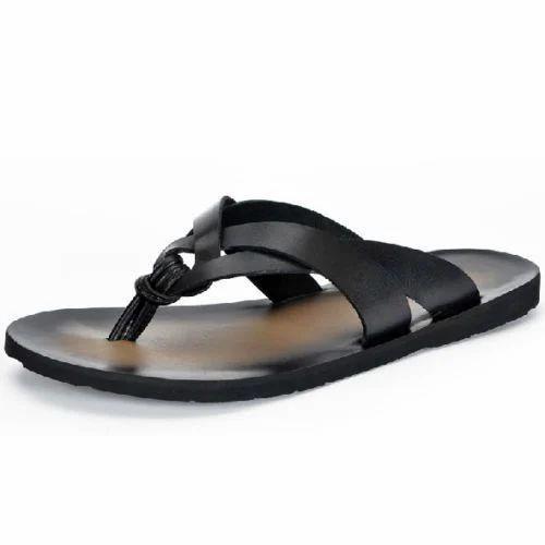 e9d797ecf Mens Stylish Slipper, Size: 6-11, Rs 200 /pair, Vedanth Enterprises ...