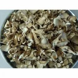 White Oyster Mushroom, No Artificial Flavour, Packaging Type: PP Bag