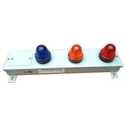 Phase Indicator DSL Busbar System