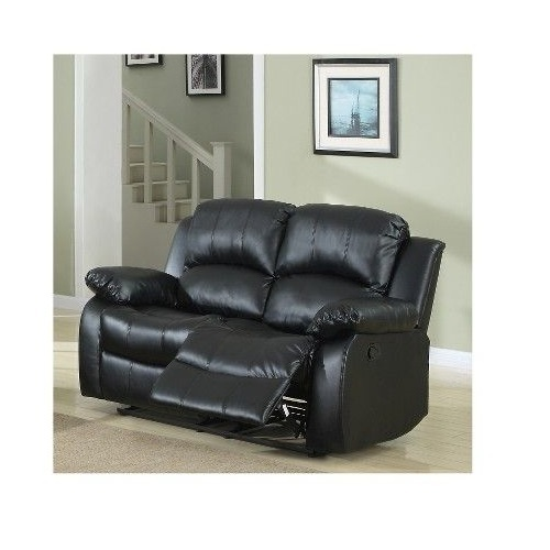 Outstanding Leather Recliner Sofa Camellatalisay Diy Chair Ideas Camellatalisaycom