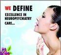 Neuropsychiatry Pharma Franchise