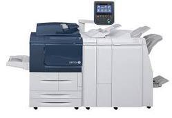 laser colour xerox and printint with minimum rate