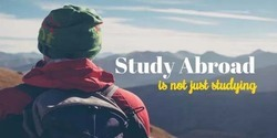 Study Visa Consulting Service