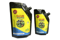 Glue Trapper, Pack Size: 250ml