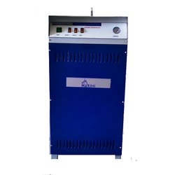 Single Table Boiler