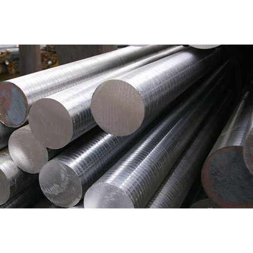 1.375 Stainless Round Bar 15-5 PH Cond 24.0 A