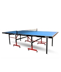 GKI Table Tennis Table Kung Fu Dx
