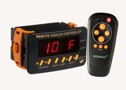 Cooler Remote Controller