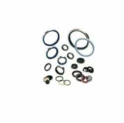 Rubber O-Rings manufacturer