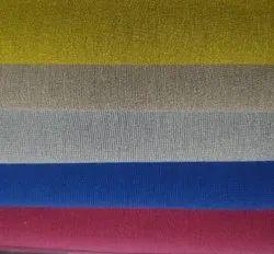 Roma Imported Fabric