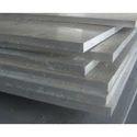 Aluminum Alloys 8011 40800 Al-Fe-Si - Sheet/Plate