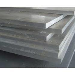 Aluminum Alloys 8011 40800 Al-Fe-Si - Sheet/Plate
