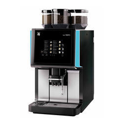 WMF 1500 S Plus Automatic Coffee Machine