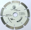 Dragon Speed Diamond Saw Blade