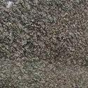 Crystal Brown Granite Slabs