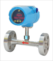 Electronet Fl204 : Four Wire Turbine Flow Meter, Fl-204