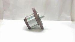 Dowty Gear Pump, 0-6 Months