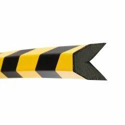 AA, E Type Corner Protection Guard