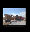 Stone Crusher Plants