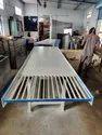 Table Vibrator For Paver Block Making Machine