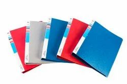 Classik 1 Inch 2 Ring Binder  D Ring  1.05_403