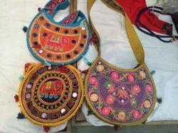 Jaipuri Bags