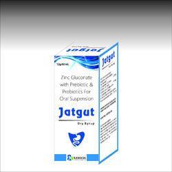 Pharma Franchise in Bijapur