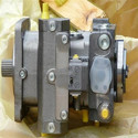 A4VSO180 Rexroth Hydraulic Pump
