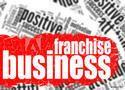 Pharma Franchise in Pasighat